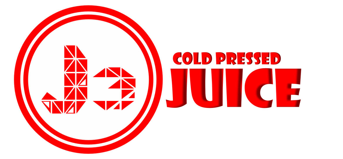 J3 Cold Pressed Juice - Singapore Island wide delivery